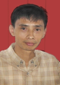Dr. Gumilar, S.Pd.,MM., M.SHOT.,CH.,CHt.,pNNLP, Lulus Program Doktor Hanya 18 Bulan, dengan Nilai Kelulusan Cum Laude di Universitas Pendidikan Indonesia (UPI) Bandung.