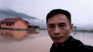 Gumilar Banjir