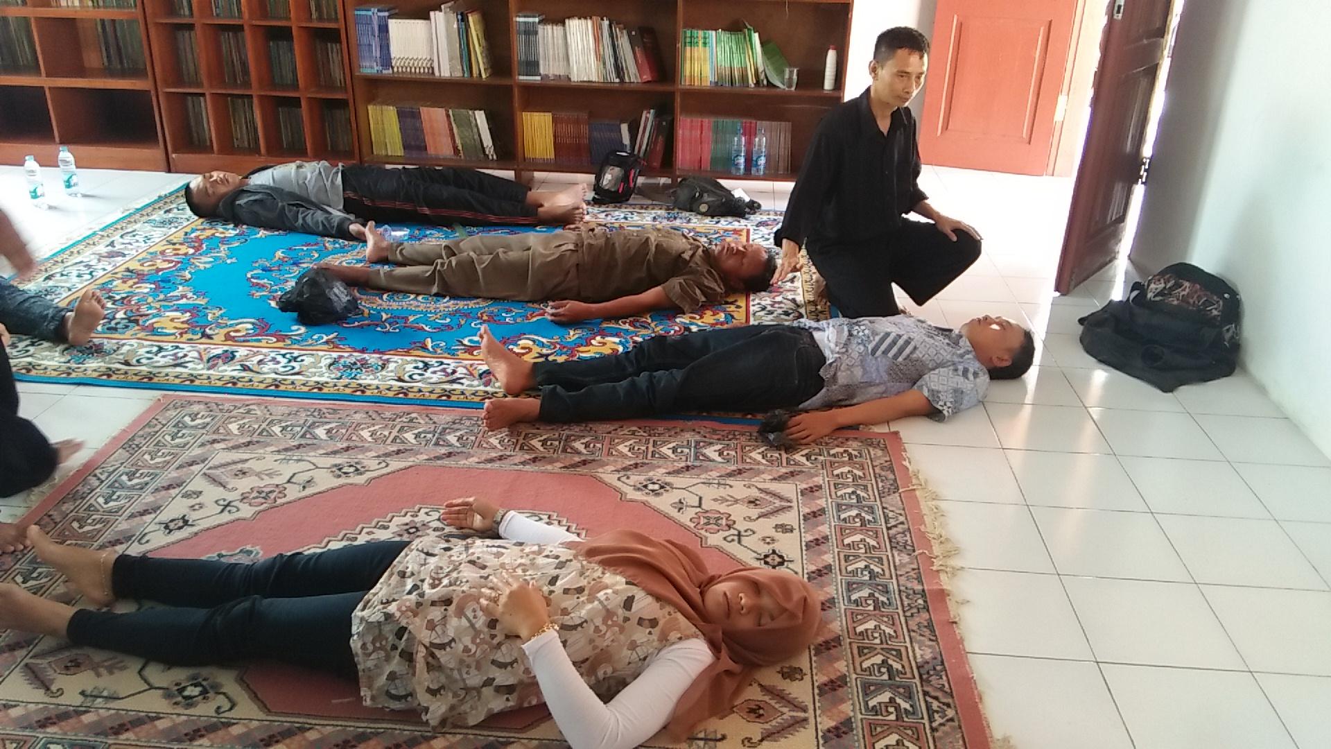 Tag: klinik terapi Peninggi badan di surabaya