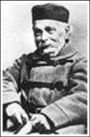 Ambroise Auguste Liebeault