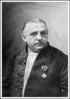 Jean MarJean Martin Charcottin Charcot