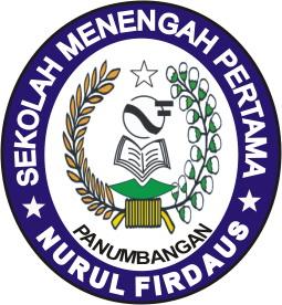 Logo SMP Nurul Firdaus