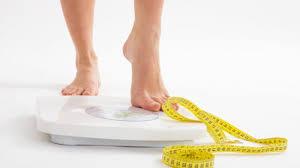 HypnoSlimming Berfungsi Menurunkan Berat Badan Secara Cepat dan Aman, Juga Mempertahankan Berat Badan Ideal dalam Waktu yang Sangat Lama.