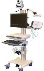 pic-for-EEG-3840