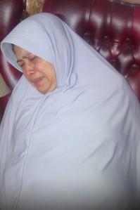 RUQYAH DALAM ISLAM