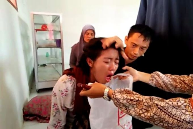 GUMILAR---FOTO--VIDEO 565.mp4_000869453