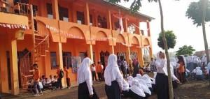 Nurul Firdaus Islamic School
