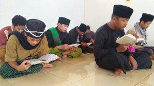 Pesantren Tahfidz