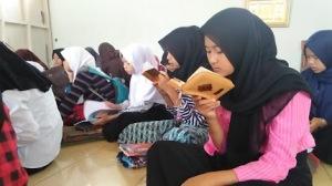 Tahfidz Quran