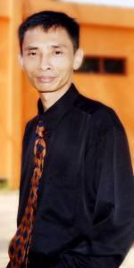 Dr. Gumilar, S.Pd.,MM.,CH.,CHt.,pNNLP